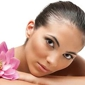 Advanced Aesthetic & Laser Surgery - Columbus, OH