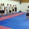 Upper Cumberland MMA