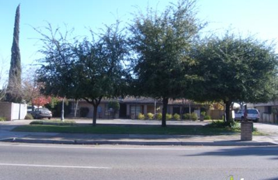 Elda Banuelos Lft - Fresno, CA