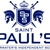 Saint Paul's School