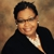 Allstate Insurance Agent: Phyllis Johnson