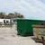 St Cloud Refuse & Landfill
