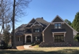 Carolina Storm Roofing - Charlotte, NC