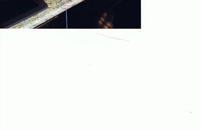 Bon Photos (1). Rivers Edge Countertops ...