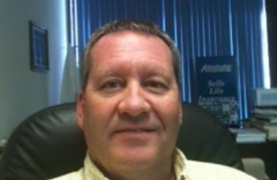 Allstate Insurance Agent: Daniel Donahue - Palos Heights, IL