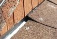 Capstone Construction Company - Spokane, WA