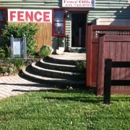 Smith Point Fence