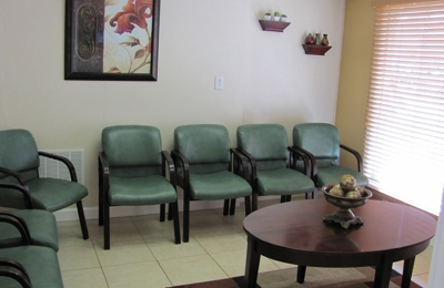 Dental Care Of South Florida - Homestead, FL