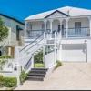 David Johnex Real Estate