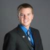 Allstate Insurance Agent: Stephen Belle Isle