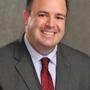 Edward Jones - Financial Advisor:  T.J. Dura