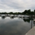 Southern Shore Yacht Club