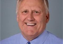 Pediatrics East Inc - Cordova - Cordova, TN. Charles Bagley, CPNP