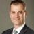 Allstate Insurance Agent: Tony Guerriero