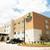 Holiday Inn Express & Suites Houston SW - Sharpstown