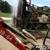 Bell's Drilling Service, LLC