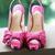 True Love Shoes & Accessories