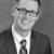 Edward Jones - Financial Advisor: Nick Bodnar