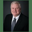 John Eshleman - State Farm Insurance Agent