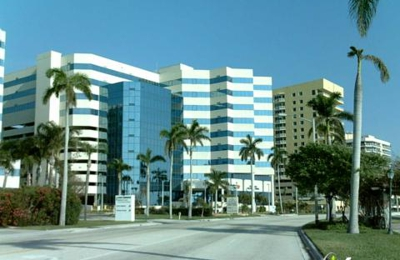 Walgreens Pharmacy at Waterview Tower - West Palm Beach, FL