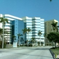 Pepper, Gary M, MD - West Palm Beach, FL