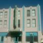New Windsor Hotel - Phoenix, AZ