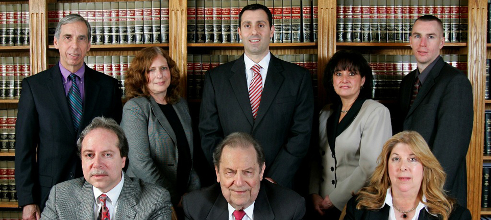 personal injury attorneys nassau county