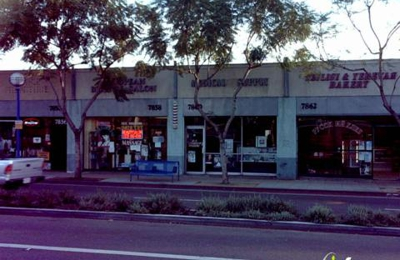 P & R Medical Supply - West Hollywood, CA
