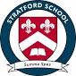 Stratford School - San Jose Middle School - San Jose, CA