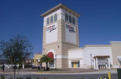 Electronics Outlet - Orlando, FL