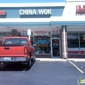 China Wok - Saint Louis, MO