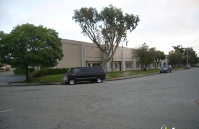 Swimming Pool Repair Inc - Redwood City, CA