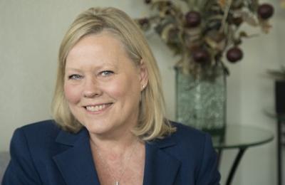 Penny Lee Austin, Attorney - Medford, OR. Penny Lee Austin