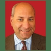 Judd Greenberg - State Farm Insurance Agent