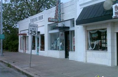 Creatures Boutique - Austin, TX