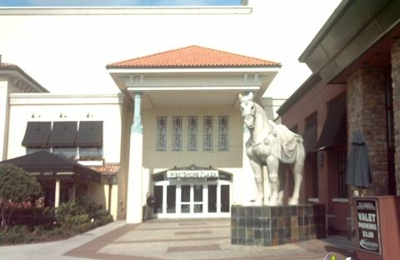 Tiffany Nail & Spa - Tampa, FL