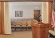 P.L. Fry & Son Funeral Home - Manteca, CA