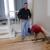 Texas Best Flooring Company, Inc.
