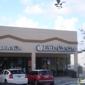 Big Louie's Pizzeria - Fort Lauderdale, FL