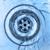 Precision Plumbing & Repair, Inc.