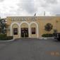 AB Pawn & Gun - West Park, FL