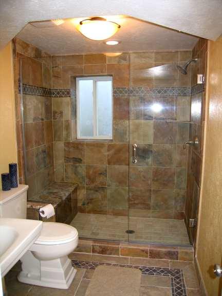 Bathroom Remodeling Mobile Al bathroom contractors mobile al - bathroom design