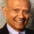 Abbas Rawoot: Allstate Insurance