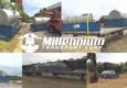 Millennium Transport Corp