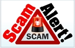 steven imperato scam truckers scammer