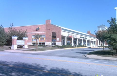 China Wok - Owings Mills, MD