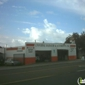 Universal Radiator & Automotive Inc - San Diego, CA