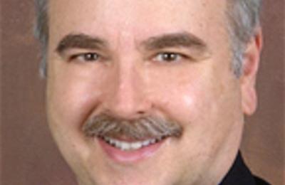 Dr. David D Bogorad, MD - Augusta, GA
