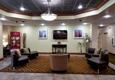 Candlewood Suites San Antonio Downtown - San Antonio, TX