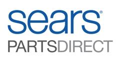 Sears Appliance Repair - Jacksonville, FL